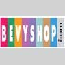 /images/logos/local/th_bevyshop.jpg