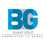 /images/logos/local/th_bhagatgroup.jpg