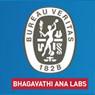 /images/logos/local/th_bhagavathianalabs.jpg