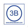 /images/logos/local/th_bharatbook.jpg