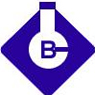 /images/logos/local/th_bharatchemicals.jpg