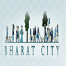 /images/logos/local/th_bharatcityghaziabad.jpg