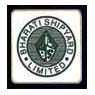 /images/logos/local/th_bharatishipyard.jpg