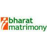 /images/logos/local/th_bharatmatrimony.jpg