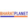 /images/logos/local/th_bharatplanet.jpg