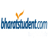 /images/logos/local/th_bharatstudent.jpg
