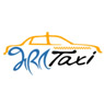/images/logos/local/th_bharattaxi.jpg