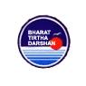 /images/logos/local/th_bharattirthadarshan.jpg