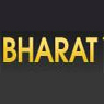 /images/logos/local/th_bharattraders.jpg