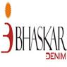 /images/logos/local/th_bhaskarindustries.jpg