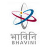 /images/logos/local/th_bhavini.jpg
