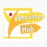 /images/logos/local/th_bhavishyahub.jpg