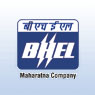 /images/logos/local/th_bhel1.jpg