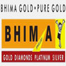 /images/logos/local/th_bhimajewellery.jpg