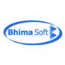/images/logos/local/th_bhimasoft.jpg