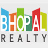 /images/logos/local/th_bhopalrealty.jpg