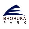 /images/logos/local/th_bhorukapark.jpg