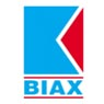 /images/logos/local/th_biaxgroup.jpg