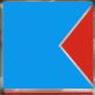 /images/logos/local/th_biaxmetals.jpg