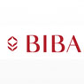 /images/logos/local/th_biba.jpg