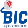 /images/logos/local/th_bicvlogistics.jpg
