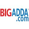 /images/logos/local/th_bigadda.jpg