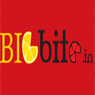 /images/logos/local/th_bigbite.jpg