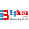 /images/logos/local/th_bigbucksindia.jpg