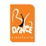 /images/logos/local/th_bigdancecentre.jpg