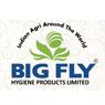 /images/logos/local/th_bigflyhygiene.jpg