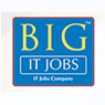/images/logos/local/th_bigitjobs.jpg