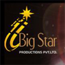 /images/logos/local/th_bigstarpro.jpg
