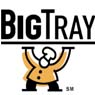 /images/logos/local/th_bigtray.jpg