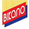 /images/logos/local/th_bikano.jpg