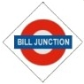 /images/logos/local/th_billjunction.jpg