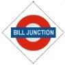 /images/logos/local/th_billjunction.jpg