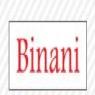 /images/logos/local/th_binani.jpg