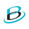 /images/logos/local/th_bincode.jpg
