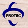 /images/logos/local/th_biopak.jpg