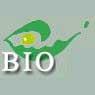 /images/logos/local/th_biosynherb.jpg