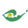 /images/logos/local/th_biosynherbs.jpg
