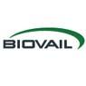 /images/logos/local/th_biovail.jpg