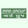 /images/logos/local/th_birdgroup.jpg