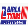 /images/logos/local/th_birla_tyres.jpg