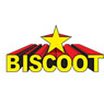 /images/logos/local/th_biscoot.jpg
