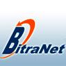 /images/logos/local/th_bitranet.jpg