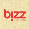 /images/logos/local/th_bizzhotel.jpg