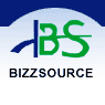 /images/logos/local/th_bizzsource.jpg