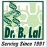 /images/logos/local/th_blal.jpg