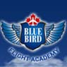 /images/logos/local/th_bluebirdflightacademy.jpg